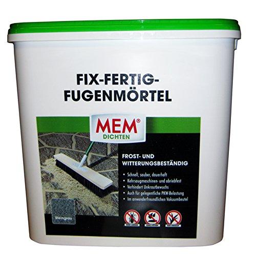 mem-fix-fertig-fugenmortel-steingrau-125-kg