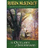 The Outlaws of Sherwood (0141312394) by McKinley, Robin