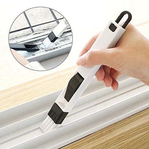 swirlcolor-2-in-1-window-slots-brush-gap-with-dustpan-brush-cleaning-tools-screen-window-keyboard-br