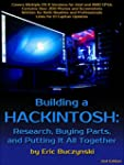 Building a Hackintosh: Research, Buyi...