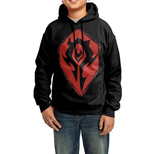 lulu-alliance-horde-sigils-mens-custom-long-sleeve-hoodies-m-black