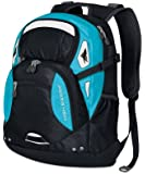 High Sierra Scrimmage Backpack