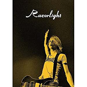 This Is Razorlight