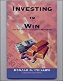 Investing To Win
