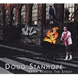 Live From Cape Fearby Doug Stanhope