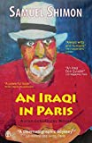 img - for An Iraqi in Paris book / textbook / text book