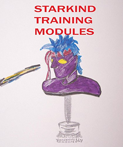 Starkind Training Modules