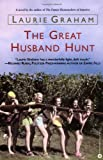 The Great Husband Hunt (0446691321) by Graham, Laurie