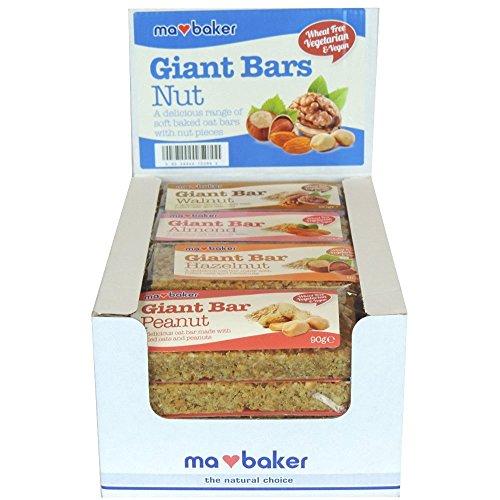 ma-baker-giant-bars-nut-20-mixed-bars