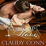 Madcap Miss | Claudy Conn