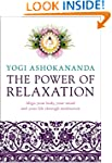 The Power of Relaxation: Align Your B...