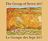 img - for The Group of Seven / Le Groupe des Sept 2017: Bilingual (English/French) book / textbook / text book