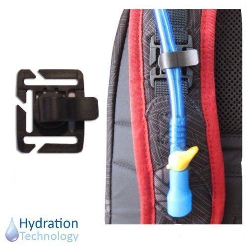 pacchetto-idratazione-tubolare-trappola-clip-per-camelbak-sacca-per-camelbak-cycle-sport-confezioni