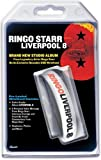 RINGO STARR-RINGO STARR/LIVERPOOL 8 (USB BRACELET)