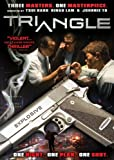 Triangle [DVD] [Region 1] [US Import] [NTSC]