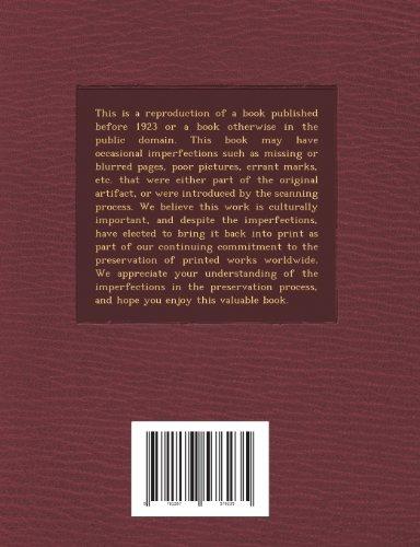 Diccionario Hispano-Tagalog Por Pedro Serrano Laktaw, Maestro Procedente de La E. Normal, y Regente de La E, Municipal de Binondo, Primera Parte. - PR
