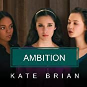Ambition | Kate Brian