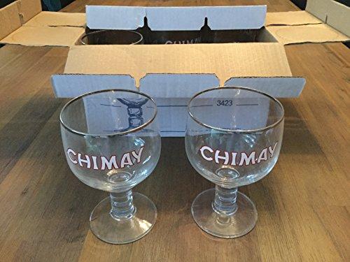chimay-vetro-112-oz-33cl