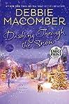 Dashing Through the Snow: A Christmas...