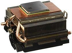 AMD FX 4350 Unlocked Quad Core Processor 4.2 4 FD4350FRHKBOX Black Edition