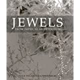 Jewels from Imperial St. Petersburg ~ Ulla Tillander-Godenhielm
