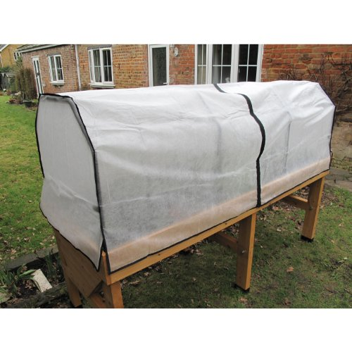 medium-vegtrug-18m-fleece-cover-only-vegetable-protector-trug-not-included