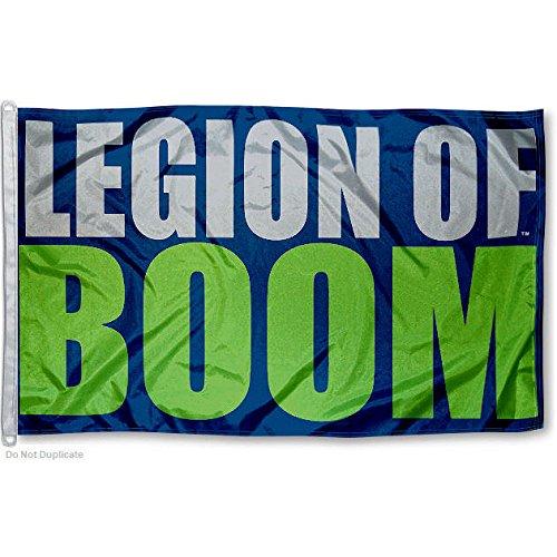 Seattle-Seahawks-LOB-Big-3x5-Flag