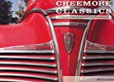 img - for Creemore Classics book / textbook / text book