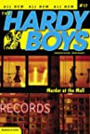 Murder at the Mall (Hardy Boys (All N...