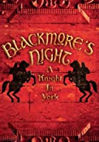 Knight in York [Import anglais]