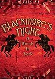 Knight in York [Blu-ray] [Import]