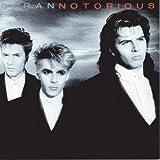 """Notoriousvon """"Duran Duran"""""""