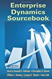 img - for Enterprise Dynamics Sourcebook (Complex and Enterprise Systems Engineering) book / textbook / text book