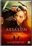 The Assassin (Sous-titres fran�ais)