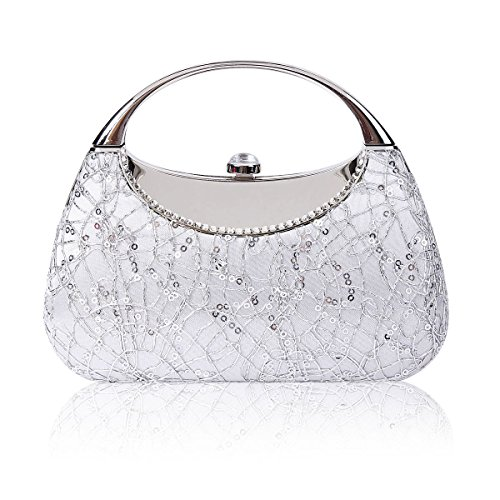 formal clutch purse