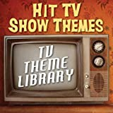 TV Theme Library - Hit TV Show Themes