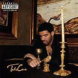 Take Care by Drake (2011) Audio CD