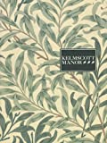 img - for KELMSCOTT MANOR : AN ILLUSTRATED GUIDE book / textbook / text book