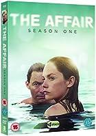 The Affair © Amazon
