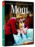 Mom 2 Temporada DVD España