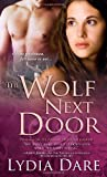 The Wolf Next Door
