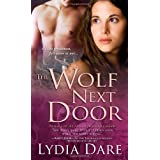 The Wolf Next Doorby Lydia Dare