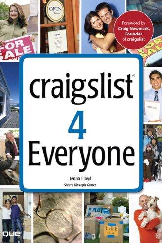 Craigslist Atlanta