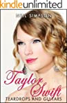 Taylor Swift: Teardrops and Guitars
