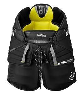 Buy Warrior Senior Ritual Goalie Hockey Pants by Warrior