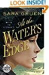 At the Water's Edge: A Novel (Random...