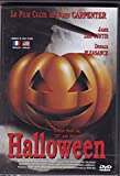 Halloween - La nuit des masques