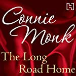 The Long Road Home | Connie Monk