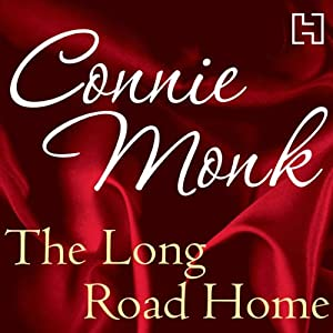 The Long Road Home | [Connie Monk]