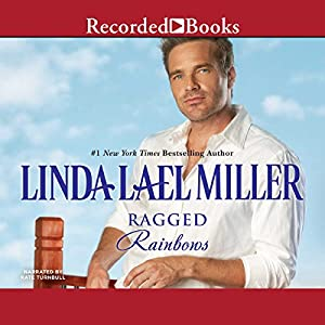 Ragged Rainbows Audiobook